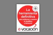 Banner e-vocación