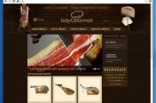 Tienda on-line buyGourmet.es