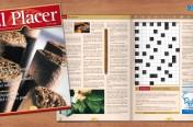 Revista El Placer
