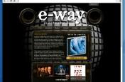 Web e-way.es