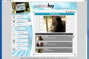Web institutosfay.com